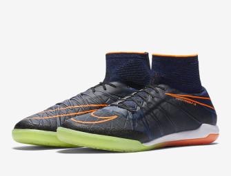 Chaussures Nike Hypervenom Proximo IC
