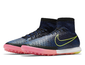 Chaussures Nike Magista Proximo TF