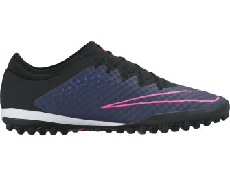 Chaussures Nike Mercurial Finale TF