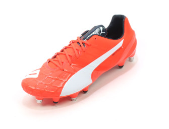 Chaussures Puma EvoSpeed 1.4 Mixed SG