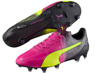 Chaussures Puma EvoSpeed 1.5 Tricks