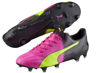 Chaussures Puma EvoSpeed II SL Tricks