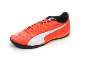 Chaussures Puma evoSPEED Sala 3 4