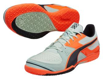 Chaussures Puma Invicto Sala