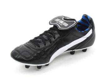 Chaussures Puma King Lothar Matthaus FG