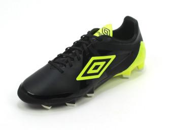 Chaussures Umbro Velocita Pro FG