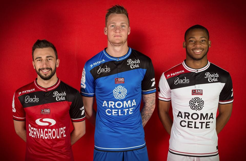 http://www.footpack.fr/wp-content/uploads/2016/05/eag-maillots1.jpg