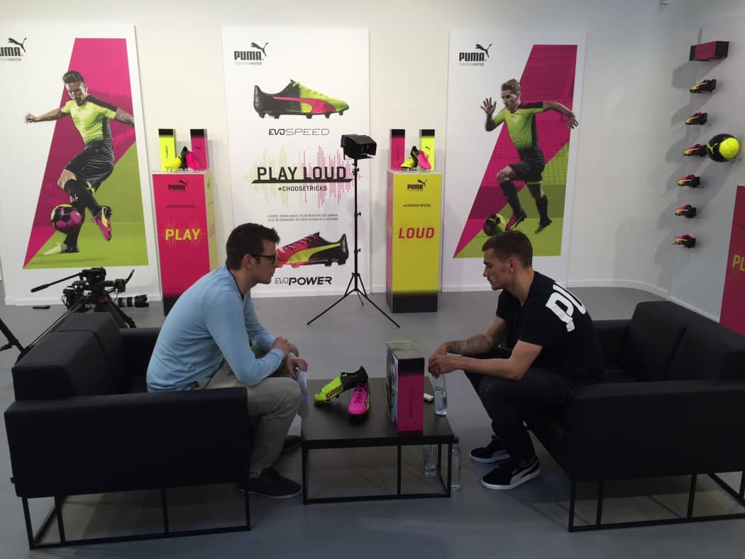 http://www.footpack.fr/wp-content/uploads/2016/05/interview-griezmann-puma-evospeed-footpack-1050x788.jpg