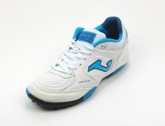 Joma Boots TOP FLEX 502 White TF