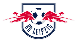 Tous les maillots de la Bundesliga
