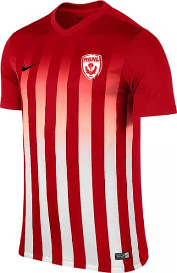 maillot-domicile-as-nancy-lorraine-2016-2017