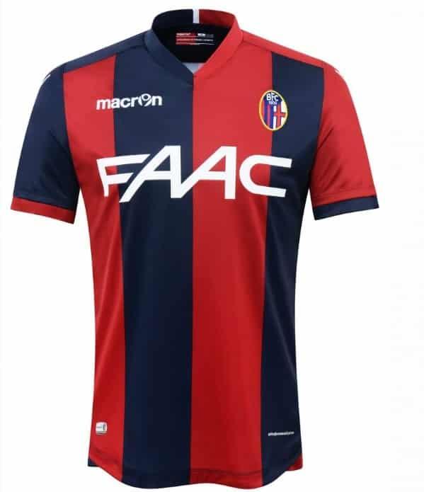 maillot-domicile-bologne-fc-2016-2017