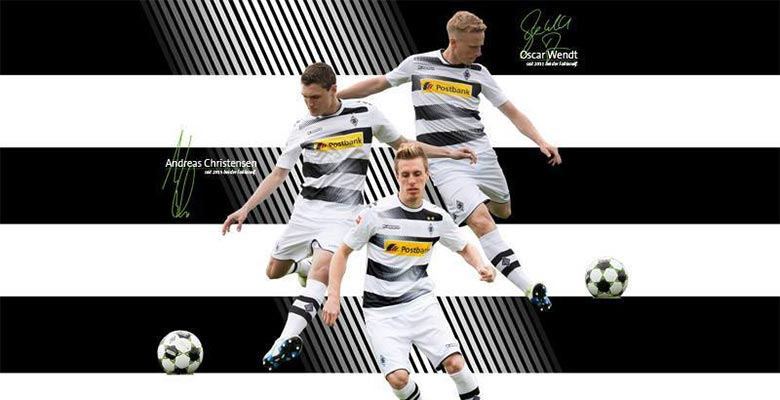 http://www.footpack.fr/wp-content/uploads/2016/05/maillot-domicile-borussia-monchengladbach-2016-2017-kappa.jpg