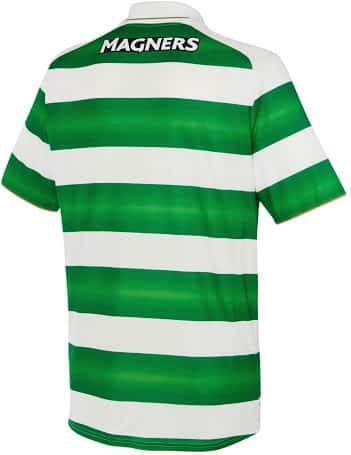 maillot-domicile-celtic-2016-2017dos