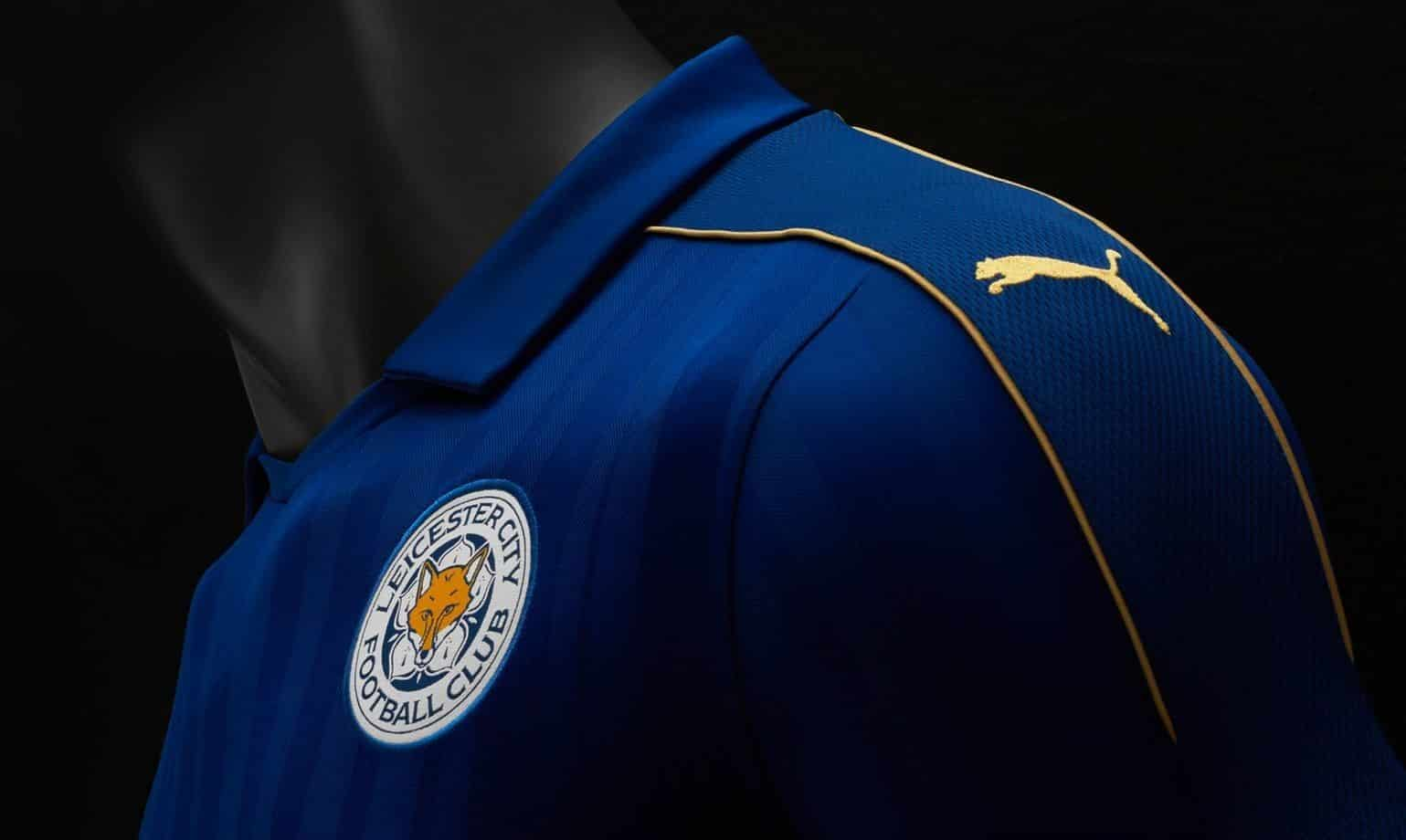 maillot-domicile-leicester-city-2016-2017-face2