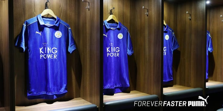 maillot-domicile-leicester-city-2016-2017-puma-forever-faster