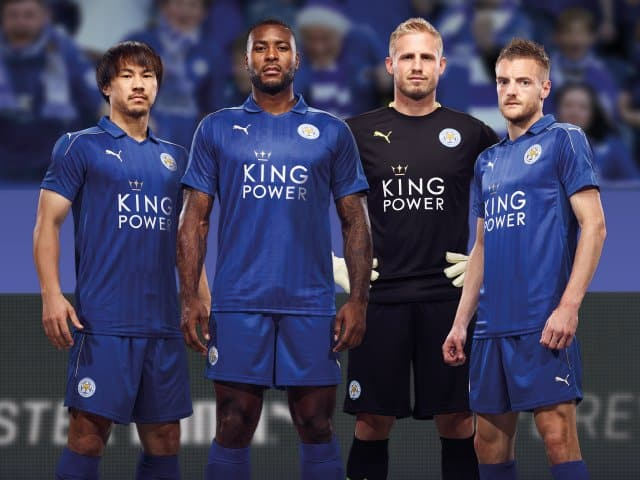 http://www.footpack.fr/wp-content/uploads/2016/05/maillot-domicile-leicester-city-2016-2017-puma.jpg