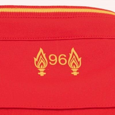 maillot-domicile-liverpool-2016-2017-96