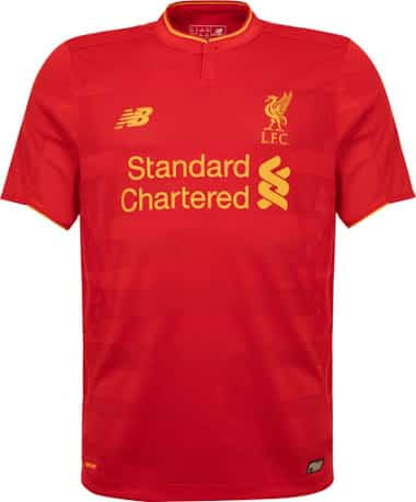 maillot-domicile-liverpool-2016-2017-new-balance