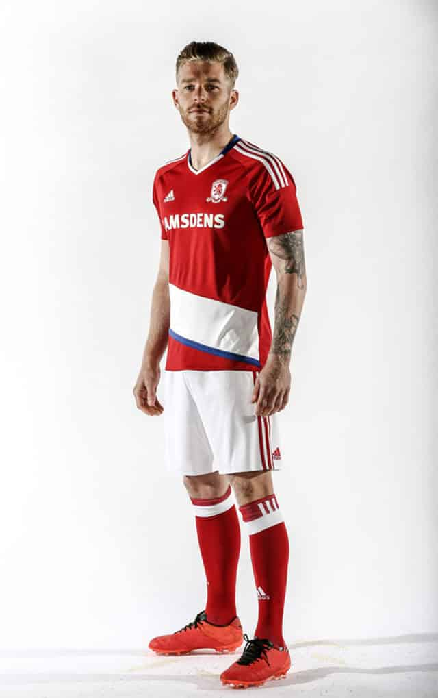 maillot-domicile-middlesborough-2016-2017