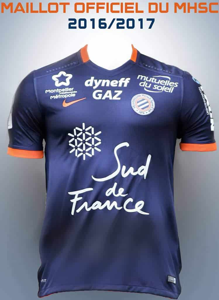 maillot-domicile-montpellier-hsc-2016-2017-nike