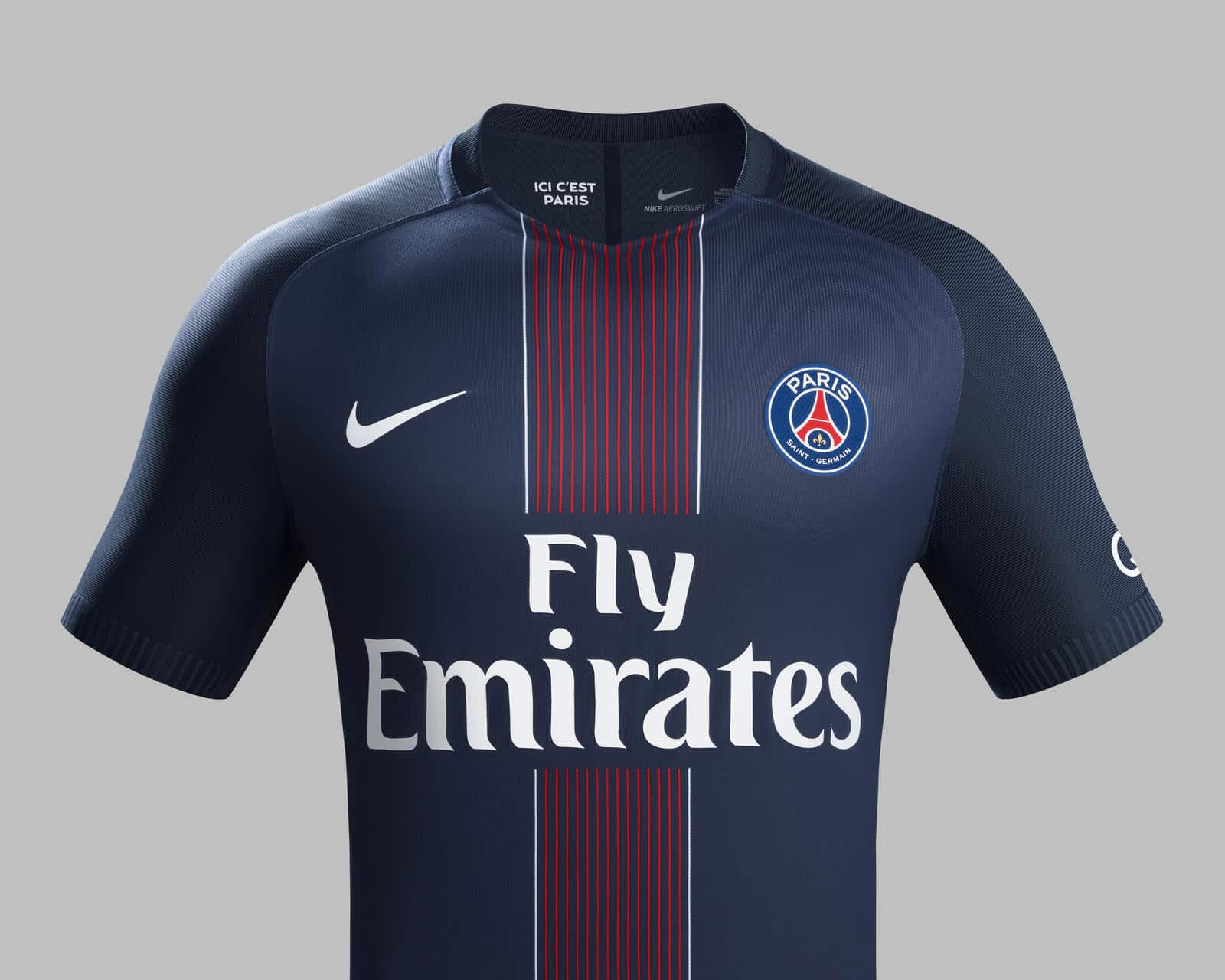maillot-domicile-paris-saint-germain-psg-2016-2017