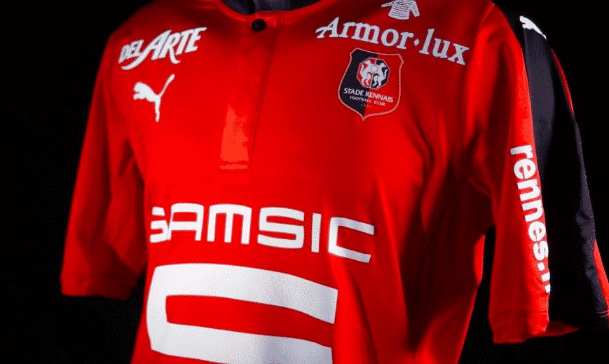 maillot-domicile-stade-rennais-2016-2017-puma