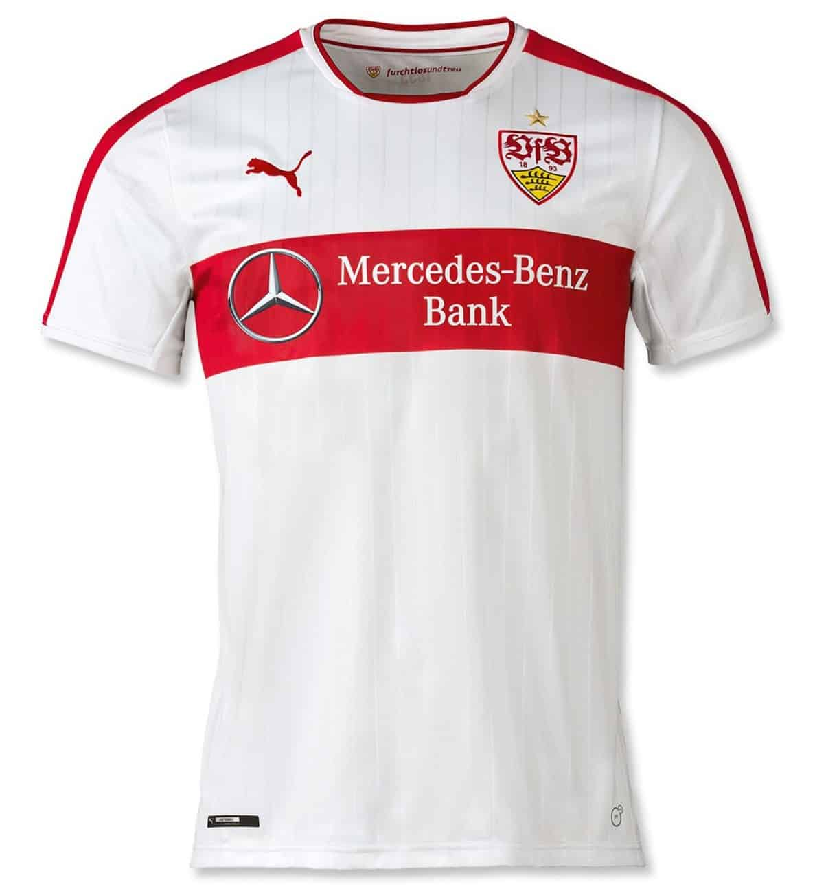 maillot-domicile-vfb-stuttgart-2016-2017 (2)