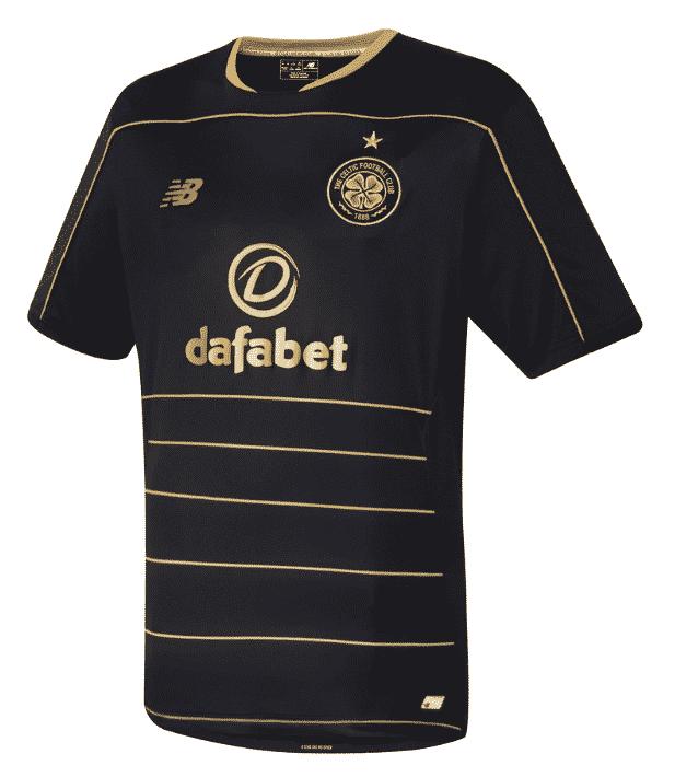 maillot-exterieur-celtic-2016-2017