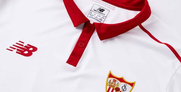 maillot-fc-seville-domicile-2016-2017-col