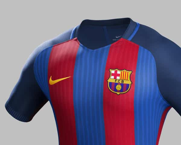 maillot-football-Nike-FC-Barcelone-2016-2017-4