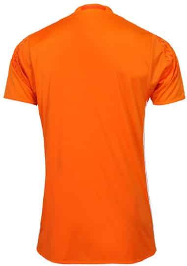 maillot-gardien-juventus-turin-2016-2017-dos