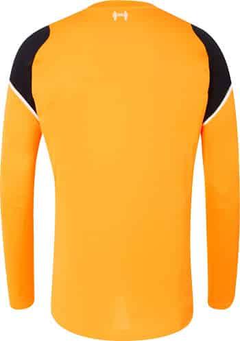 maillot-gardien-liverpool-exterieur-2016-2017-dos