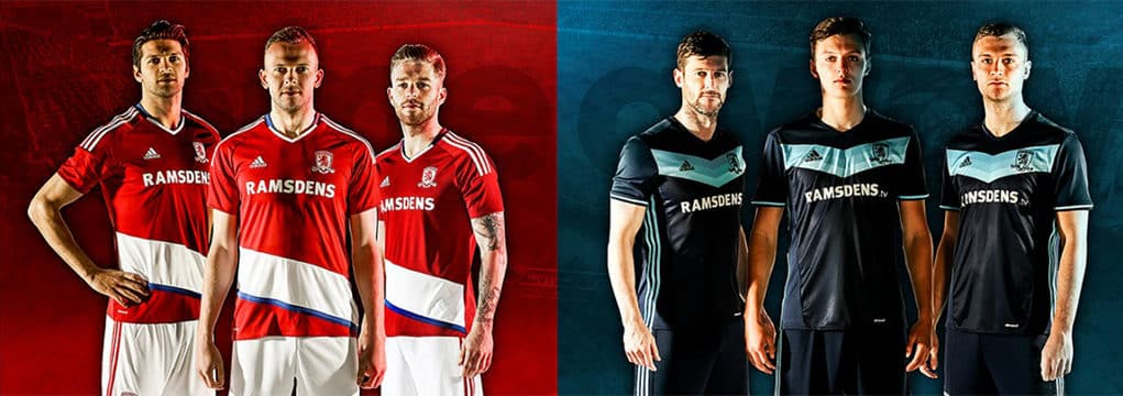 maillot-middlesborough-2016-2017-adidas