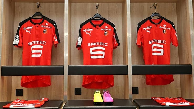 http://www.footpack.fr/wp-content/uploads/2016/05/maillot-stade-rennais-domicile-2016-2017-puma.jpg