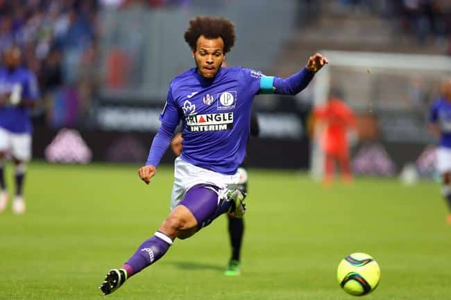maillot-toulouse-7