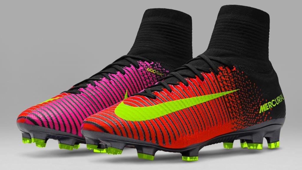 nike-mercurial-superfly-2016-CR7