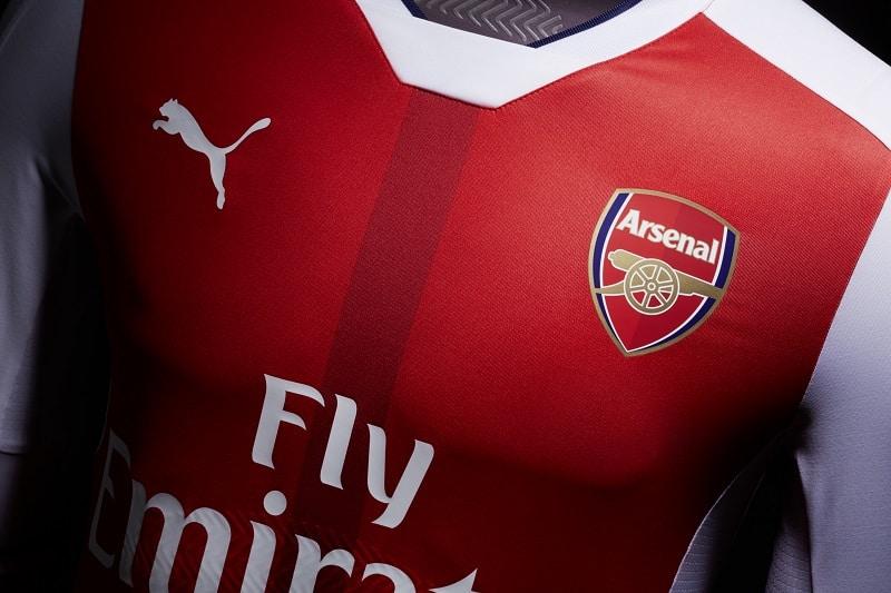 nouveau-maillot-arsenal-2016
