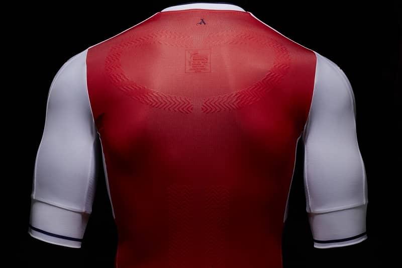 nouveau-maillot-domicile-arsenal-FC-2017-puma-football