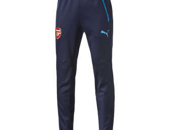 Pantalon Training Arsenal FC 2015/2016 ENFANT