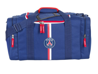 Sac De Sport Paris SG 2015/2016