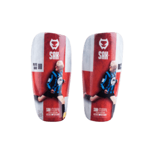 sak-morph-youth-edition-custom-graphics-custom