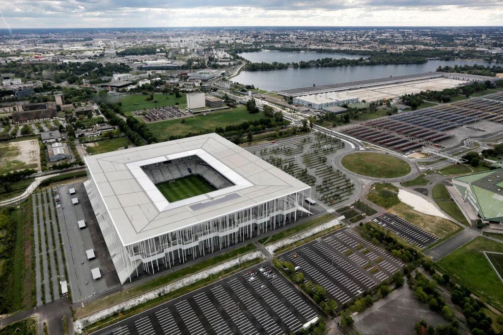 stade-euro-2016-bordeaux-matmut-atlantique