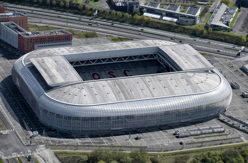 stade-euro-2016-lille-stade-pierre-mauroy