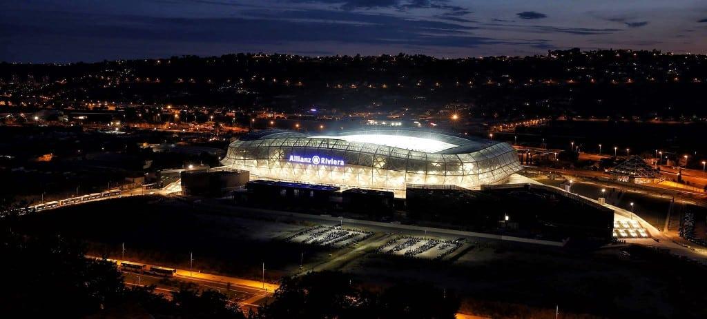 stade-euro-2016-nice-allianz-riviera