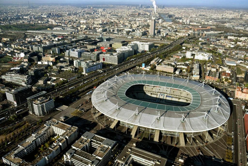 stade-euro-2016-paris-stade-de-france