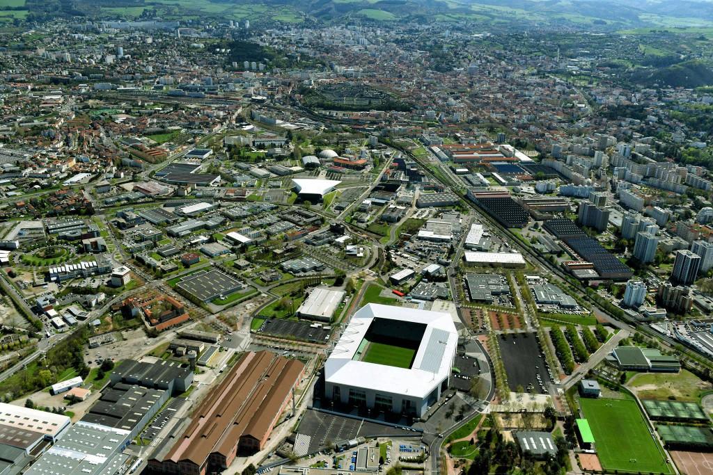 stade-euro-2016-saint-etienne-geoffroy-guichard