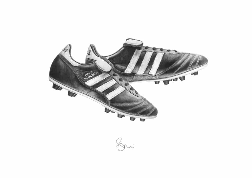 steph-morris-dessins-chaussures-football-adidas-copa-mundial