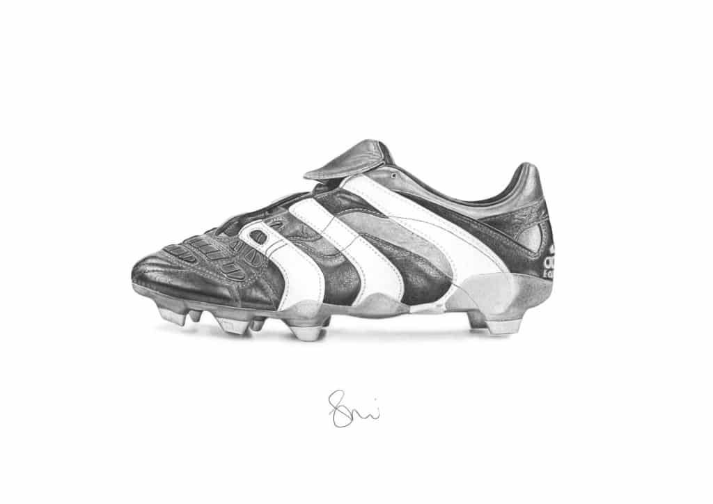 L art au service du football footpack - Dessins de football ...