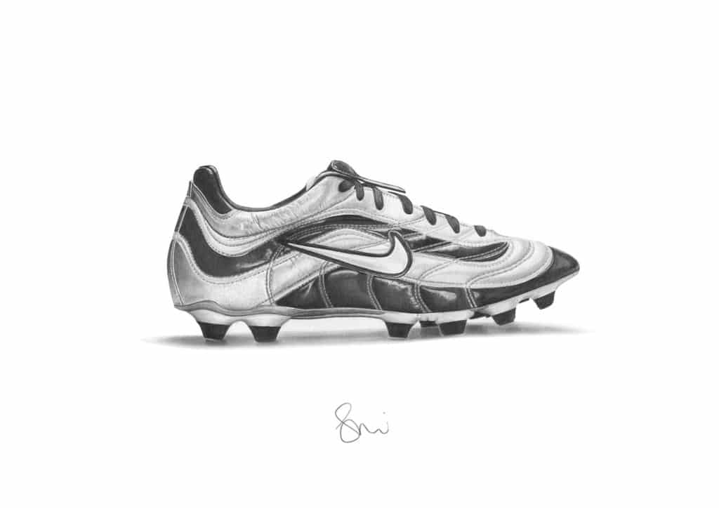 steph-morris-dessins-chaussures-football-nike-mercurial-R9